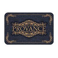 Товар Provance - фото, картинка