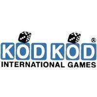 Производитель KODKOD - фото, картинка