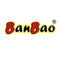 Производитель BanBao - фото, картинка