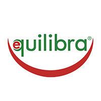 Perlabella, серия Товара Equilibra - фото, картинка
