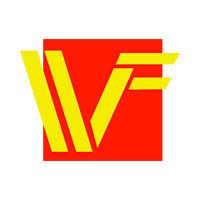 Производитель WoFu Plastic & Toys Factory
