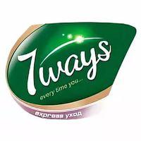 Компания 7 Ways - фото, картинка