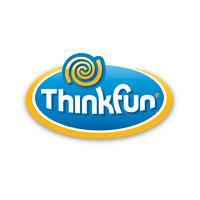 Производитель ThinkFun - фото, картинка