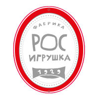 производитель Росигрушка