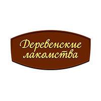 Производитель Деревенские лакомства - фото, картинка
