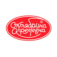 Производитель Октябрина Апрелевна - фото, картинка