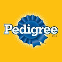 Производитель Pedigree - фото, картинка
