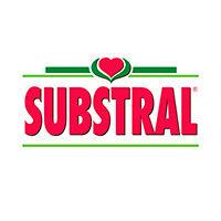 Производитель Substral - фото, картинка