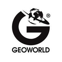 Производитель Geoworld - фото, картинка