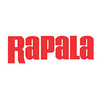 компания Rapala