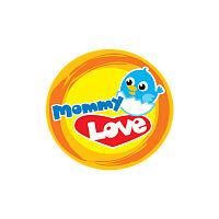 Производитель Mommy Love - фото, картинка