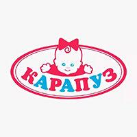 Производитель Карапуз-куклы