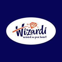 Wood, серия Товара Wizardi - фото, картинка