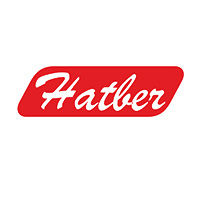 Производитель Hatber