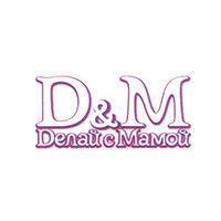 Производитель D&M - фото, картинка