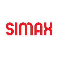 Производитель Simax - фото, картинка