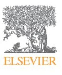 Издательство Рид Элсивер - фото, картинка