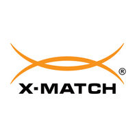 Производитель X-Match