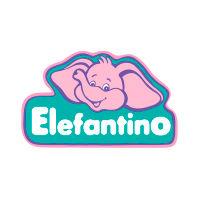 Производитель Elefantino