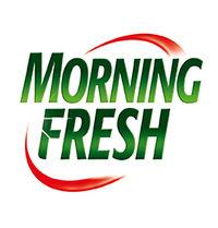 Производитель Morning Fresh - фото, картинка