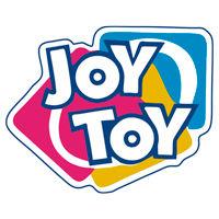 Производитель Joy Toy - фото, картинка
