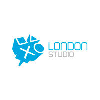 разработчик London Studio