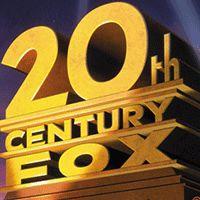 киностудия 20th Century Fox