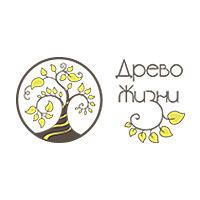 Иван-чай, серия Товара Древо Жизни - фото, картинка