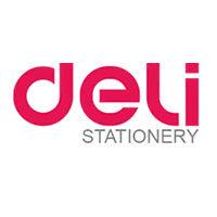 Производитель Deli Stationery - фото, картинка