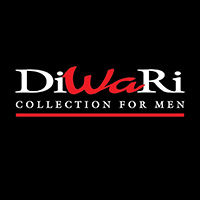 Cool effect, серия производителя DiWaRi
