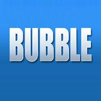 издательство Bubble