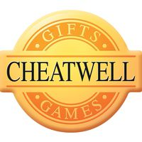 Производитель Cheatwell