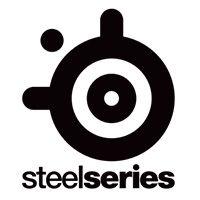 производитель SteelSeries
