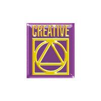 Производитель Creative