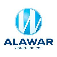 Разработчик Alawar Entertainment
