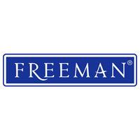 Производитель Freeman - фото, картинка