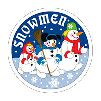 производитель Snowmen
