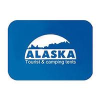 Производитель Alaska - фото, картинка