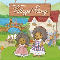 Производитель Village Story - фото, картинка