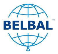 производитель BELBAL