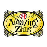 Производитель The Amazing Zhus - фото, картинка