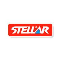 производитель Stellar