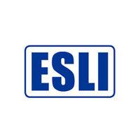 Производитель Esli