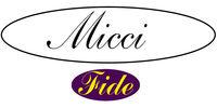 Производитель Micci - фото, картинка