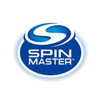 Производитель Spin Master
