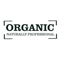 Производитель Organic Naturally Professional
