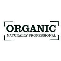 производитель Organic Naturally Professional
