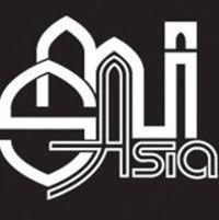 Издательство СМИ-Азия