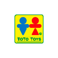 Производитель Toto Toys - фото, картинка