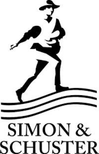 издательство Simon & Schuster